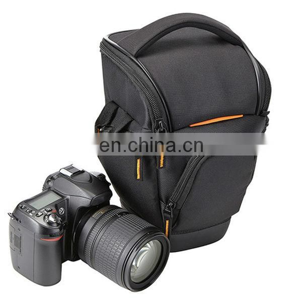 fancy women camera bags for promotion