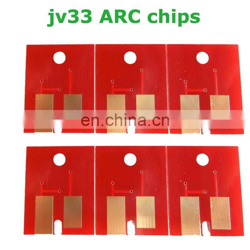 Best stable chip for Mimaki JV33 BS3 chip