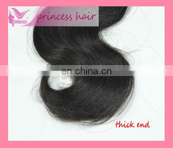 large stock brazilian virgin hair for salon,lina hair