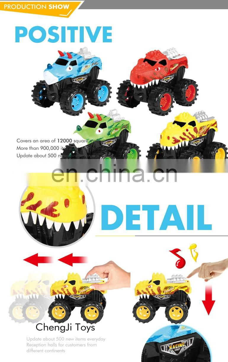 High quality plastic kids friction cheap micro mini toy cars with light