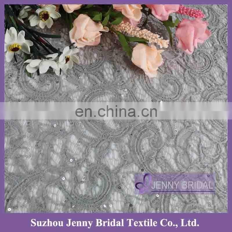 TR023A embroidery table cloth hand embroidery design patterns for table cloth