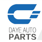 ZHEJIANG DAYE AUTO PARTS CO., LTD