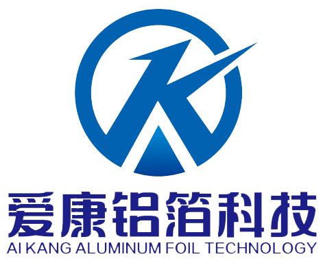 NINGBO AIKANG ALUMINUM FOIL TECHNOLOGY CO., LTD
