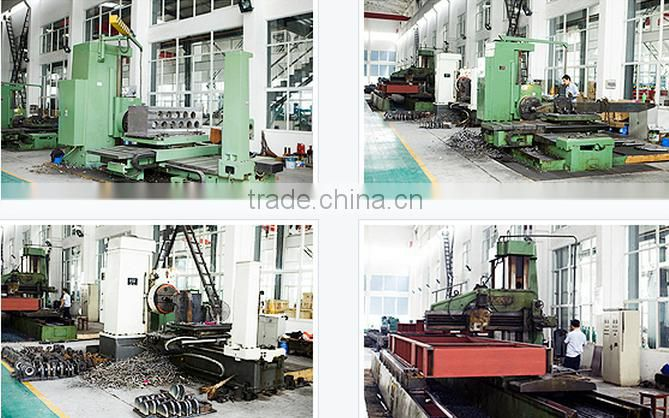 ZJX3X1600 High-Speed And High-Precise Fully Automatic Slitting Line, Slitting Machine For Steel Coils, Galvanized Coils, Etc