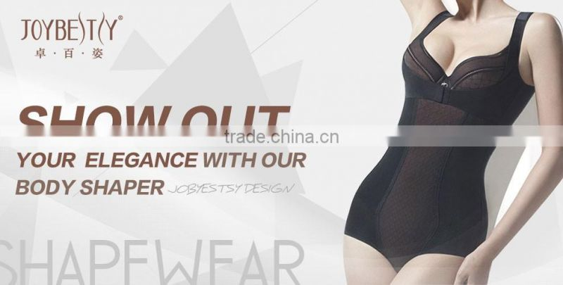 8a39508df85b1 Sexy Fat Women Teddies Body Slimming Corset For a Curvy Shape Slimming  Corset When Wear Summer
