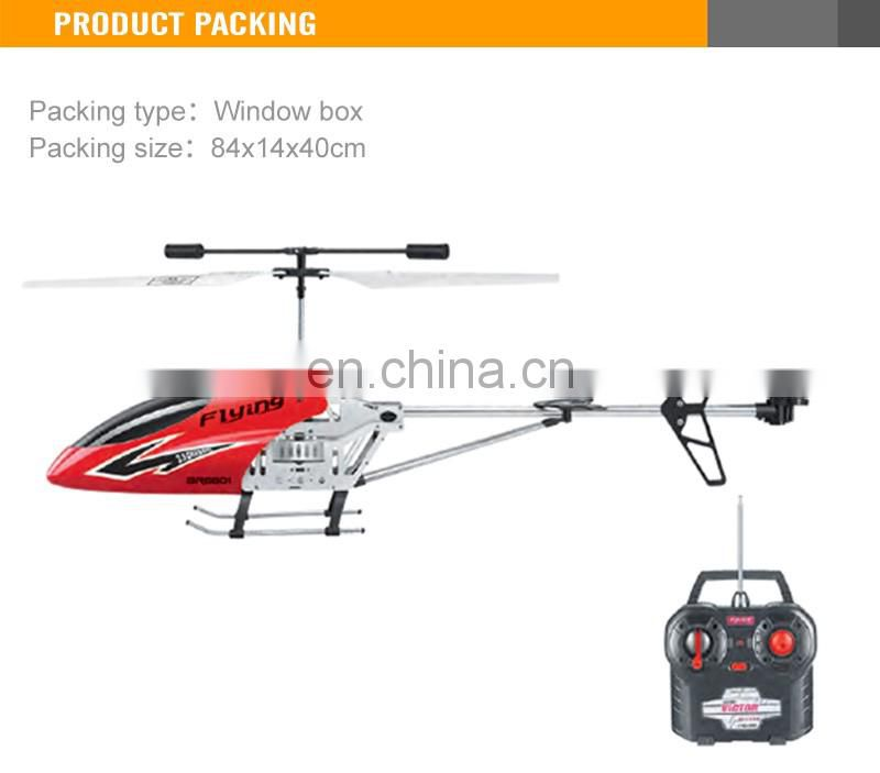 Hot 3.5G with gyro remote control helicopter for sale model hobby plane cheap rc planes