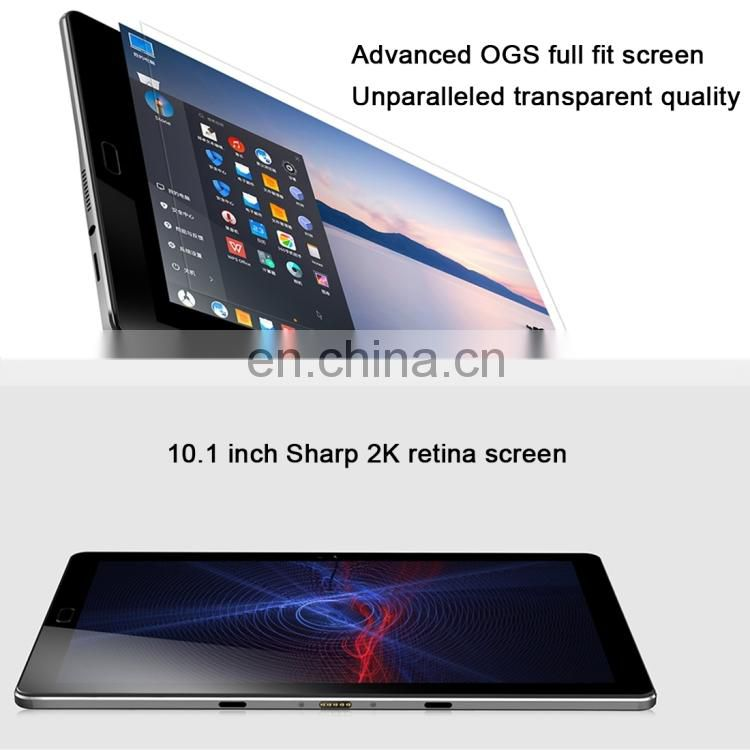 Free tablet pc ,ONDA V10 Pro, 4GB+32GB, 10.1 inch 2K IPS, Phoenix OS + Android 6.0 Dual System ,4GB tablet