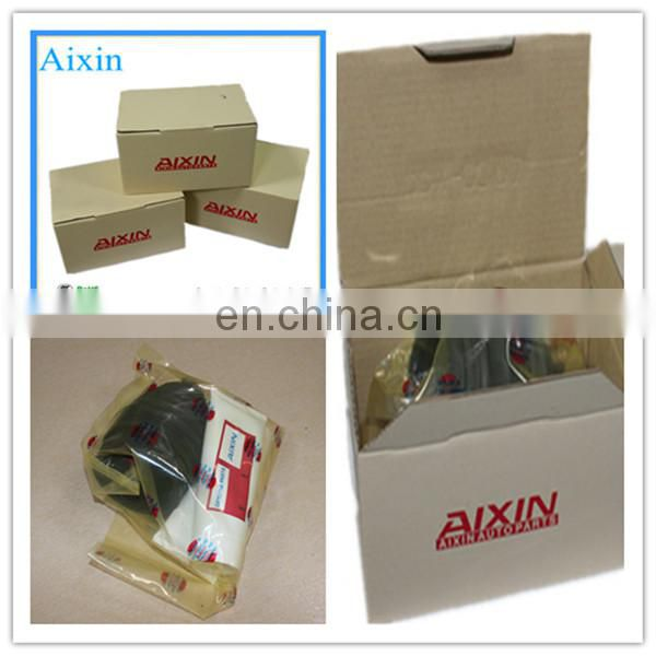 Auto Water Temperature Sensor 89428-20110 for ZZE12# AXP4#ACV4#