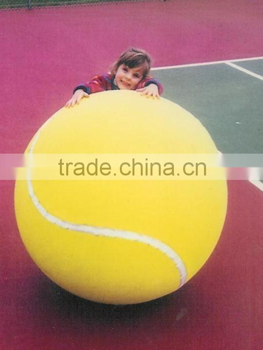 Amazing inflatable sitting bouncy ball,soft comfortable balloon .inflatable sitting balloon chair for kids