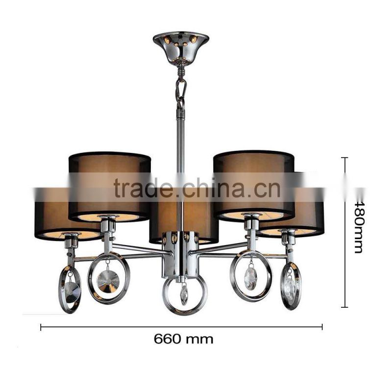 2015 wholesale price cheap modern chandelier for sale