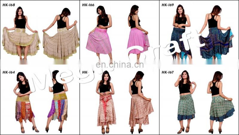 colourful harem pants,cotton trouser- silk sari handmade girls harem pants trouser-Yoga Baggy Trouser-