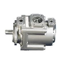 Pgh5-3x/125rr11vu2 Rexroth Pgh High Pressure Gear Pump Hydraulic System Splined Shaft Image