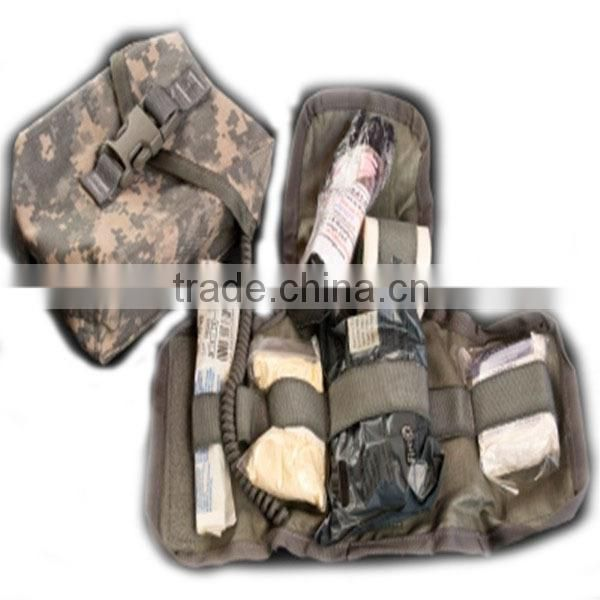 Army Improved First Aid Kit