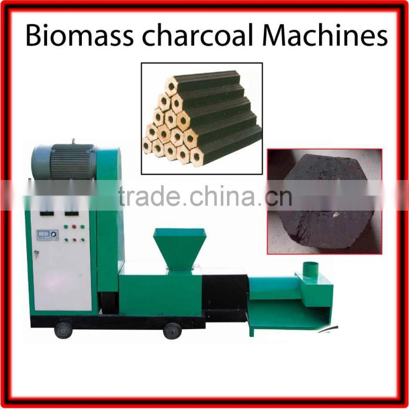 coconut shell charcoal briquette charcoal supplier in uae