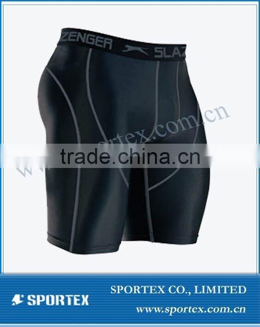 2012 OEM compression clothing