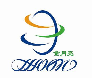 Changzhou Golden Moon Fabric Factory Co.,LTD