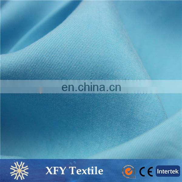 Twill dyed 100% tencel fabric wholesale