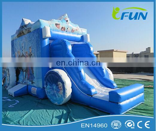 inflatable car bounce house for kids / inflatable bounce castle car / inflatable bouncer house
