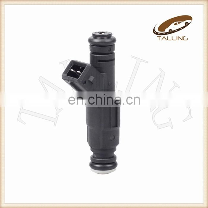 High Performance Fuel Injector Nozzle 650CC for BM W M3 M5 M6 Z3 E46 S54 323i 323is 325 325i 325is 325ix 60lb