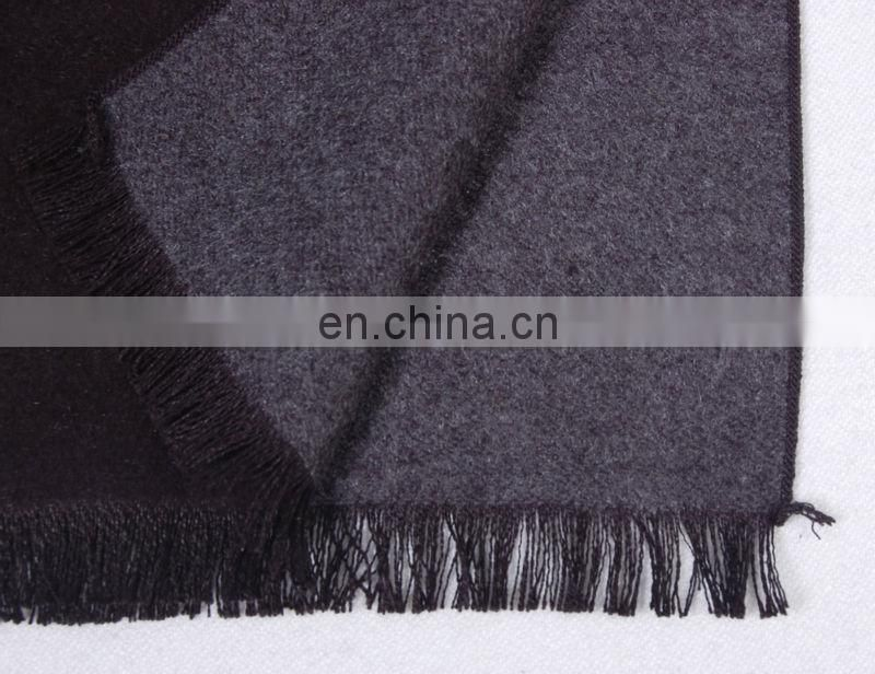 Winter and Autumn silk scarfs fashion style