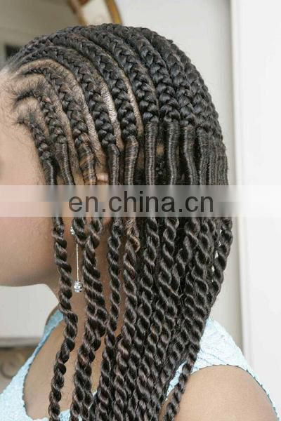 High Quality Hairstyles Naturally Curly Hair,The Best Hair Vendors Wholesale Different Types Of Curly Hair