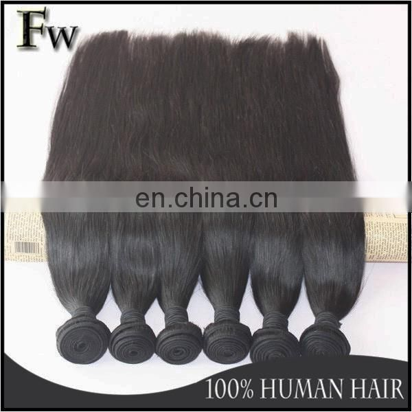 Hot beauty hair products for black women virgin human hair weaving machine india hair