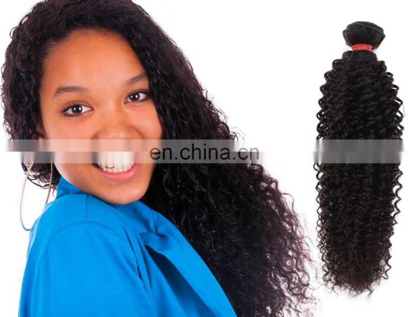Wholesale stock TOP quality Virgin remy hair extension trolley