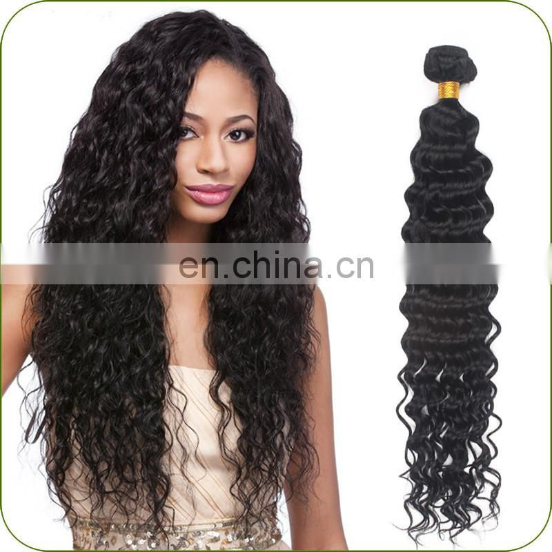 wholesale alibaba deep curly hair kinky twist hair cabelo humano natural