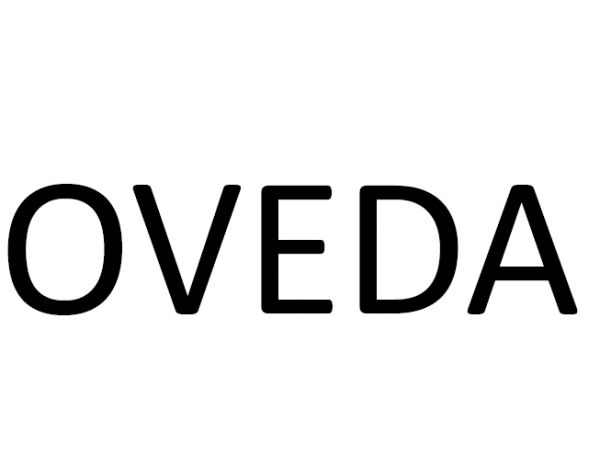 Shenzhen Oveda Technology Co. Ltd