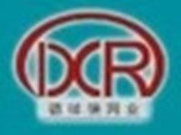 De Xiang Rui Wire Mesh CO. Ltd