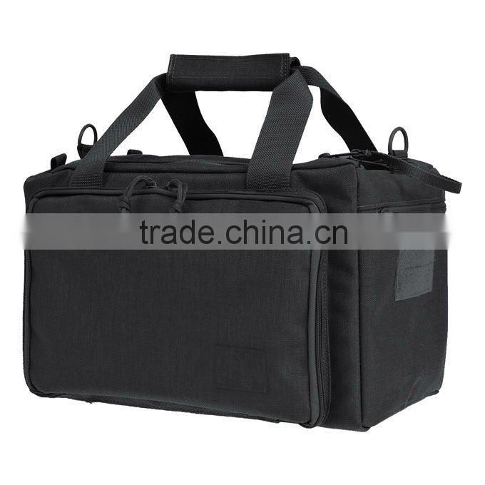 military tactical Compact Range Bag