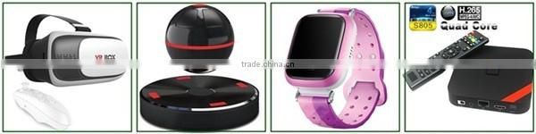 2016 Fashion music wireless bluetooth headphones headsets for iPhone Nokia HTC Samsung LG Cellphones laptop computers