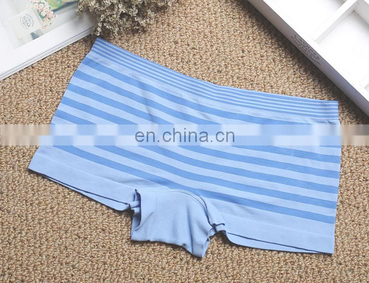 Young girl lovely panty with new design
