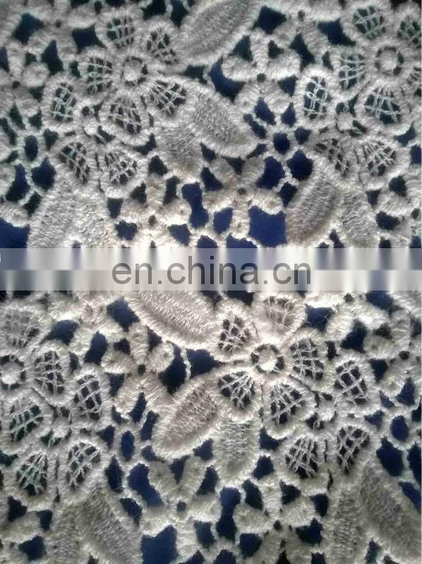water soluble lace trims for clothing
