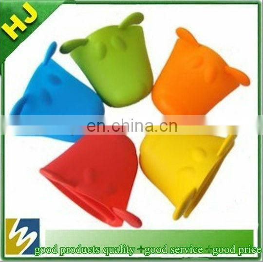 silicone baking gloves,silicon cooking gloves
