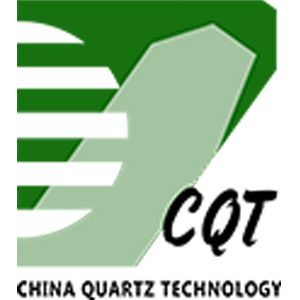 Hangzhou Freqcontrol Electronic Technology Ltd