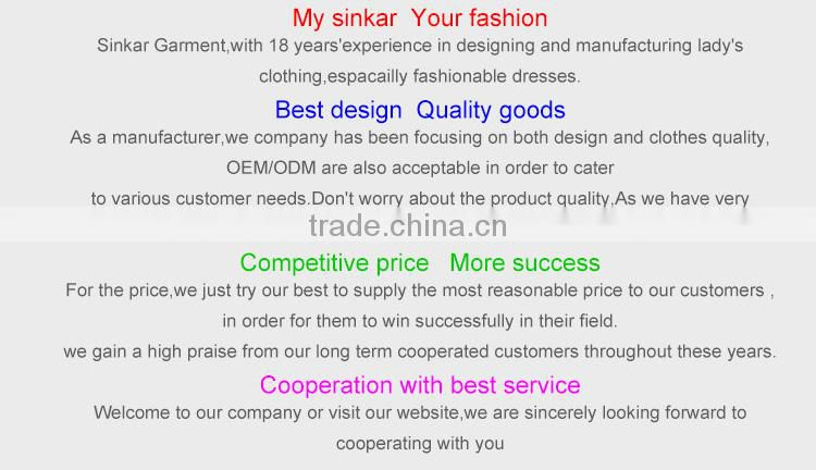 Women's Transformer Long Dress Bridesmaid Convertible Wrap Long Cocktail Wedding Party Prom Ball Gown Dress