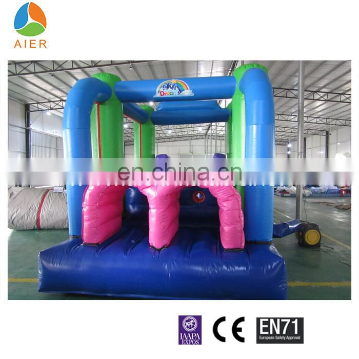small mini obstacle course equipment kids obstacle course
