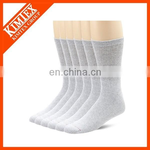 Cheap promotional mens womens sport ankle socks