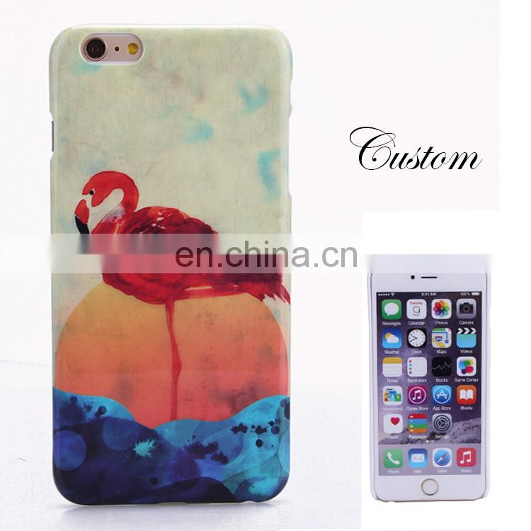hot sale special animal sex girl mobile phone case china