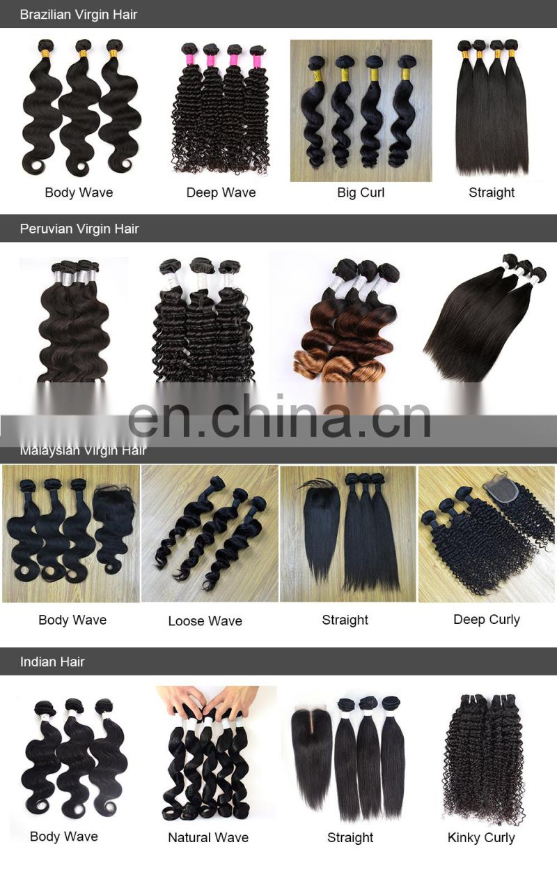 New arrival hair product hot beauty hair, brazilian braidin hair
