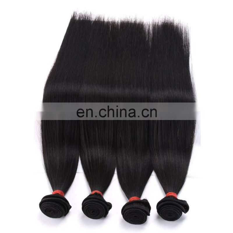 Best sale style TOP quality Alibaba Virgin remy keratin hair extension