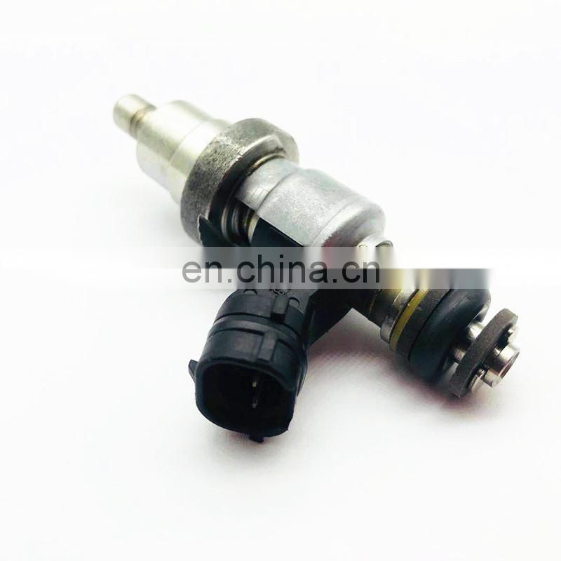 Fuel Injector OEM 23250-28030 23250-31020 for Toyo-ta Avensis AZT22 1AZFSE