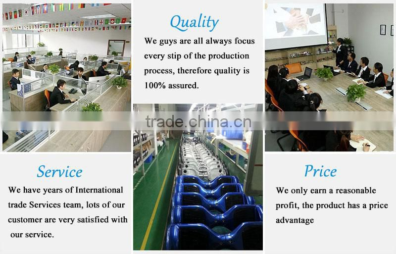 2016 Newest Sale beach buggy car/ Factory price beach buggy car/ Wholesale 2 wheel beach buggy car