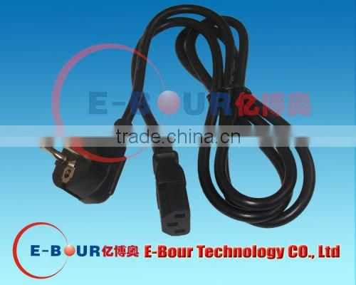 Flex Laptop LVDS Cable for Asus U36jc U36sg LED 14G221030000 Notebook LCD Screen Flat Cable