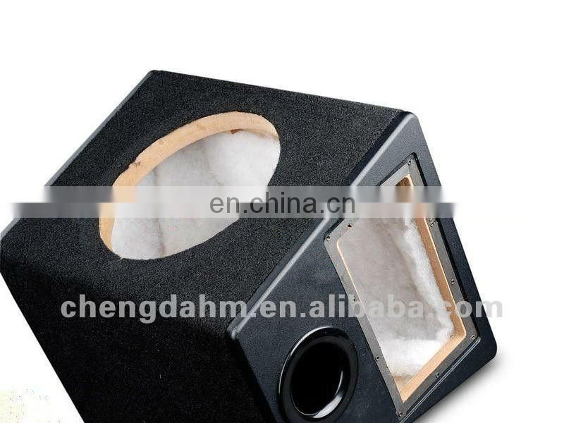 open cell epdm rubber foam sheet