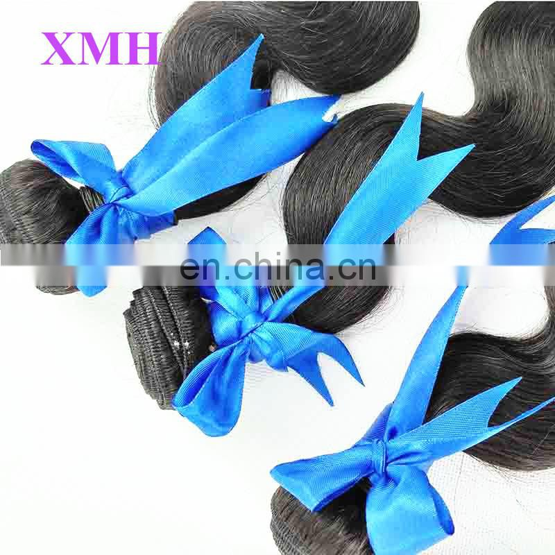 wholesale black hair products medium length hair styles hair extensions free sample free shipping