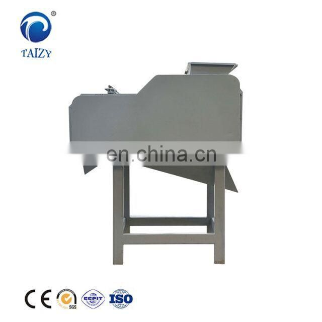 Year-end big promotion cashew nuts cracker nut shell removing breaking processing manual cashew shelling machine