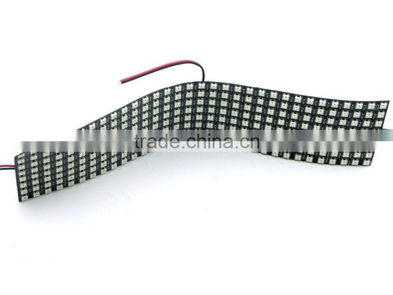 p10 outdoor rgb /full color led video wall display module