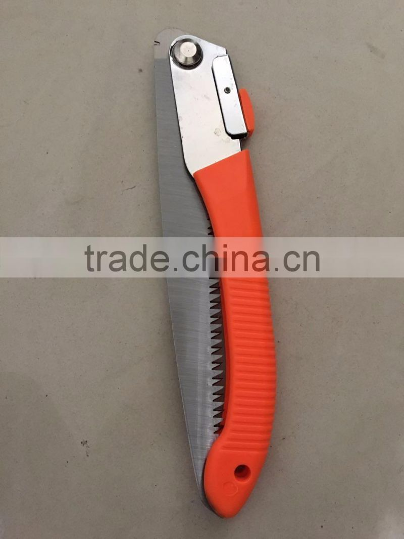 foldable saw NH-A16